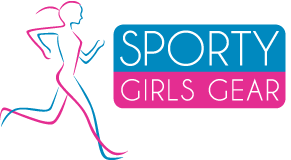 Sporty Girls Gear