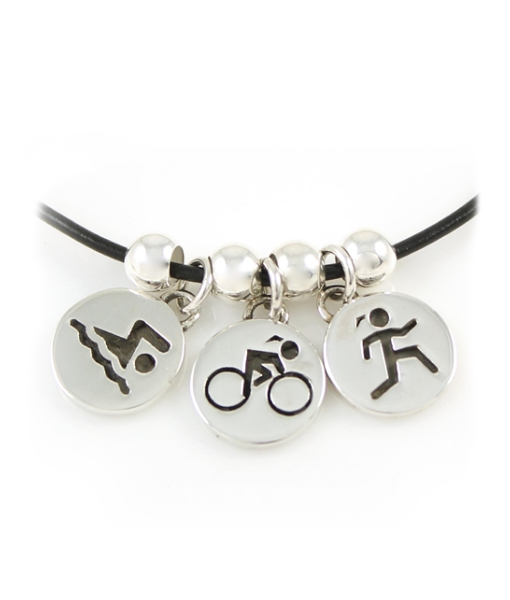 tri-tags-leather-necklace