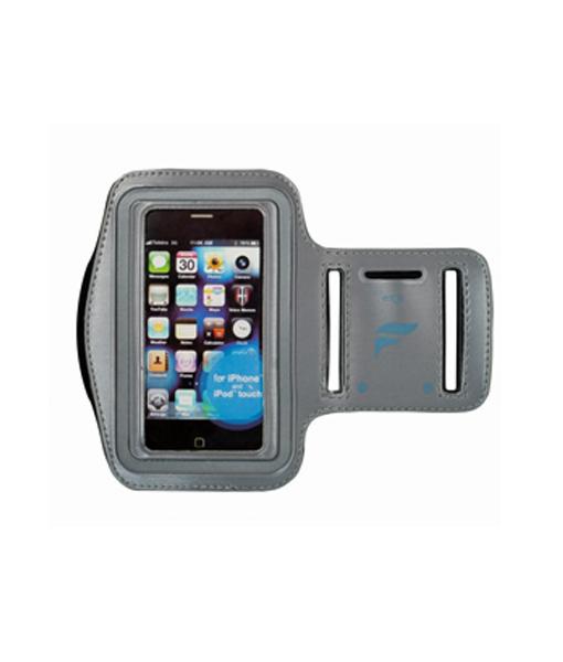 iphone-4-armband
