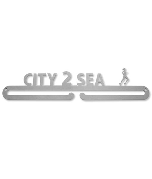 medal-display-c2sea-f